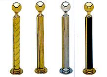 column styles