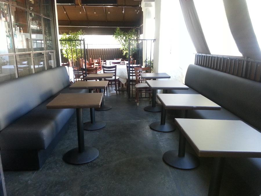 patios 2